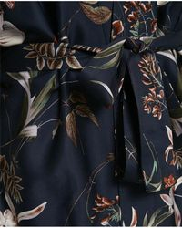 Part Two - Lumina Kimono - Lyst