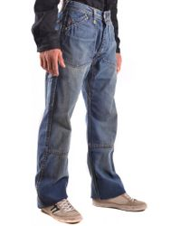 Evisu - Jeans - Lyst