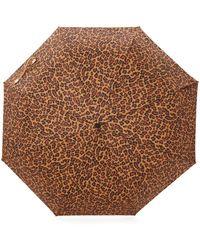 Becksöndergaard Beck Sondergaard Print Umbrella