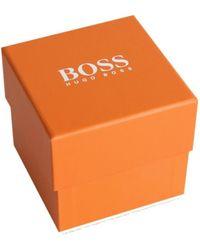 BOSS Orange - Men's Cape Town 45mm Watch - Lyst