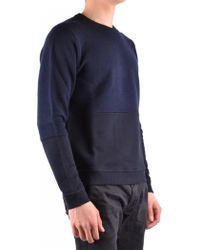Paul Smith - Sweater - Lyst