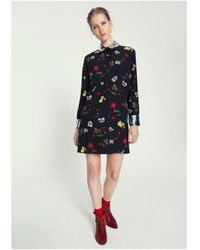 Custommade• - Hermione Sequin Dress - Lyst