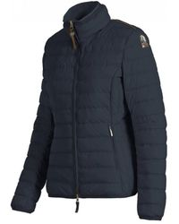 Parajumpers - Geena Woman - Lyst
