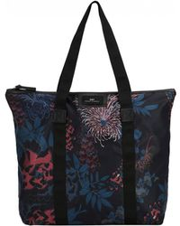 Day Birger et Mikkelsen - Day Gweneth Pn Lupin Bag - Lyst