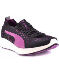 PUMA - Shoes - Lyst