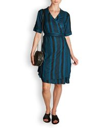Cecilie Copenhagen - Cher Dress - Lyst