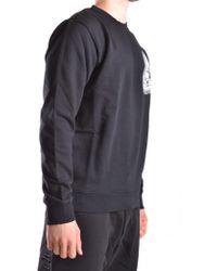 McQ - Sweater - Lyst