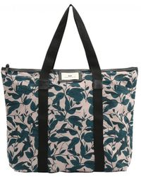 Day Birger et Mikkelsen - Day Gweneth P Sprig Bag - Lyst