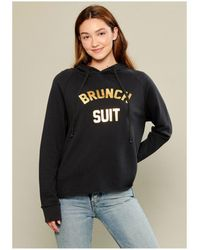 South Parade - Brunch Suit Hoodie - Lyst