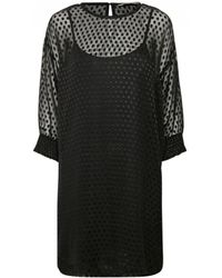 Part Two - Manel Dress - Lyst