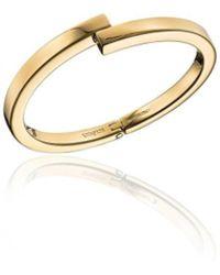 Vita Fede - Mare Bracelet - Lyst