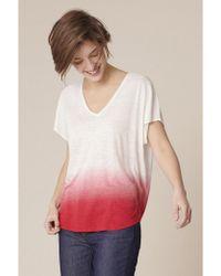 Harris Wilson Adelino T Shirt