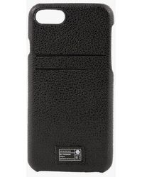 Hex - Solo Wallet Iphone 6 Case - Lyst