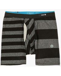 Stance - Mariner Underwear - Lyst