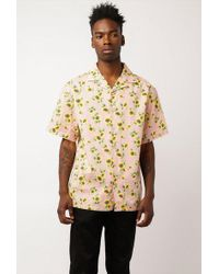 FairPlay - Daze Shirt - Lyst