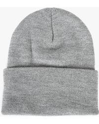 Carhartt WIP | Acrylic Watch Hat | Lyst