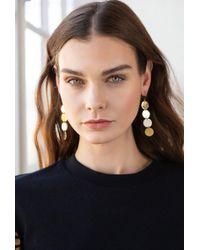 Soko - Sosi Dangle Earrings - Lyst