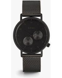 Komono - Walther Watch - Lyst