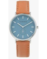 The Horse | The Classic Watch | Lyst