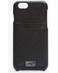 Hex - Solo Iphone 6 Wallet - Lyst
