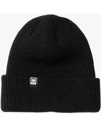 Obey - Ruger 89 Beanie Hat - Lyst