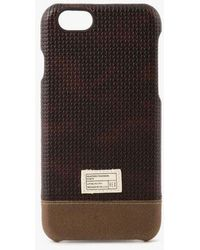 Hex - Focus Iphone 6 Wallet - Lyst