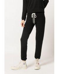 Monrow - Vintage Sweats - Lyst
