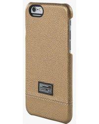 Hex - Iphone 6 Case - Lyst