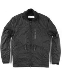 Dickies Construct | Cutter Jacket | Lyst