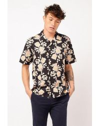 Katin - Outline Shirt - Lyst
