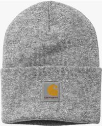 Carhartt WIP - Acrylic Watch Hat - Lyst
