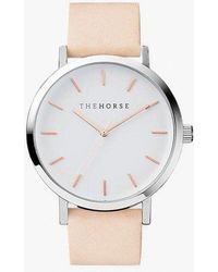 The Horse | The Original | Lyst