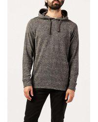 Katin - Sock Pullover Sweatshirt - Lyst