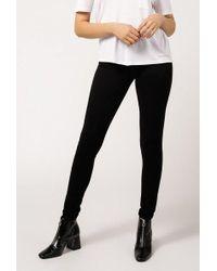 Rag & Bone - The Legging Jean - Lyst