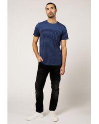 A.P.C. | Keanu T-shirt | Lyst