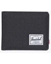 Herschel Supply Co. - Roy Wallet - Lyst