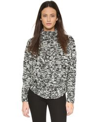 C/meo Collective - Two Weeks Jumper - Lyst