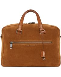 Marc By Marc Jacobs - Brown Crossbody Johnny Bag - Lyst