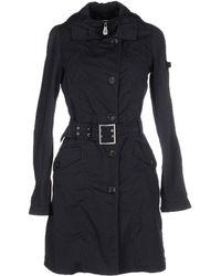 Peuterey - Full-length Jacket - Lyst
