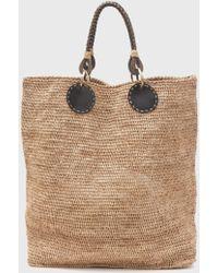 Sans Arcidet - Bebe Bag Extra Large - Lyst