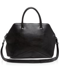 Facine - Satchel - Large - Lyst
