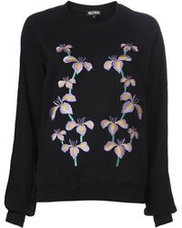 Holly Fulton - Iris Sweatshirt - Lyst