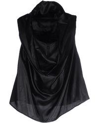 Vivienne Westwood | T-shirt | Lyst