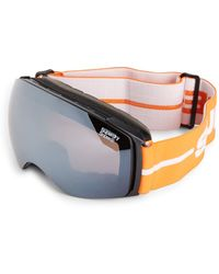 Superdry - Snow Goggles - Lyst