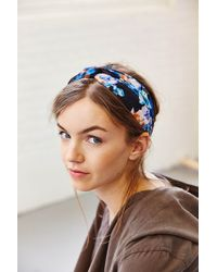 Genie by Eugenia Kim - Penny Headwrap - Lyst