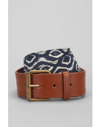 Obey - Temple Belt - Lyst
