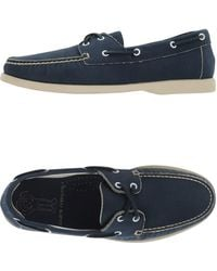 Societe Anonyme - Moccasins - Lyst