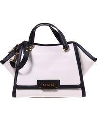 Zac Posen | Handbag | Lyst