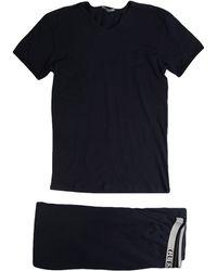 Guess - Sleepwear - Lyst