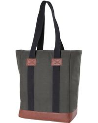 Hex The Legion Laptop Tote - Lyst